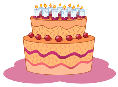 Language for Little Learners   Happy Birthday French Teach Kids