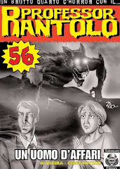 EBOOK COMIX HORROR