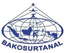 Penerimaan Cpns 2013 Di Bali Info Bumn 2016 Dan Cpns 2016 Berita Lowongan Kerja Seleksi Penerimaan Calon Pegawai Negeri Sipil Cpns Badan Koordinasi