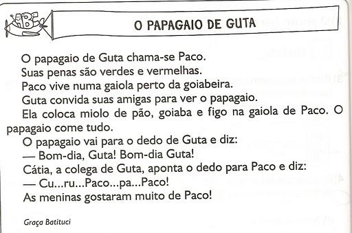 O que fazer para melhorar o ensino no brasil