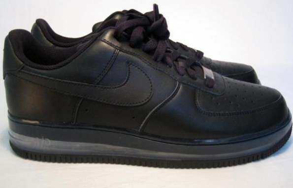 wholesale dealer d22b1 71fa6 The Nike Air Force 1 remains a force in the sneaker game because it has  adapted with the times. Some people may feel that the Fusion line  compromised its ...