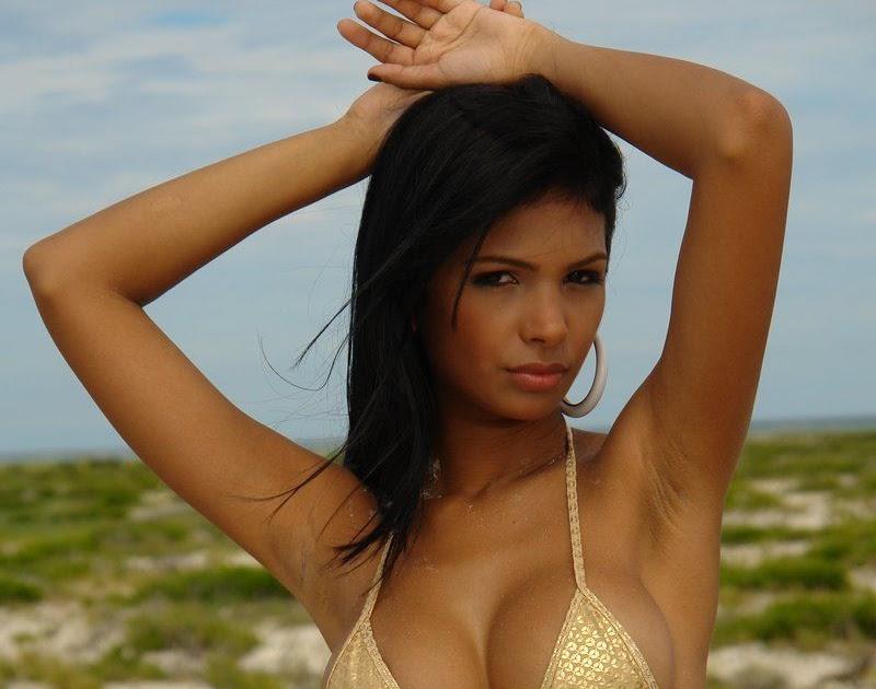 Extreme sexy latina fucked hard porn