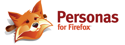 What is Firefox Pioneer