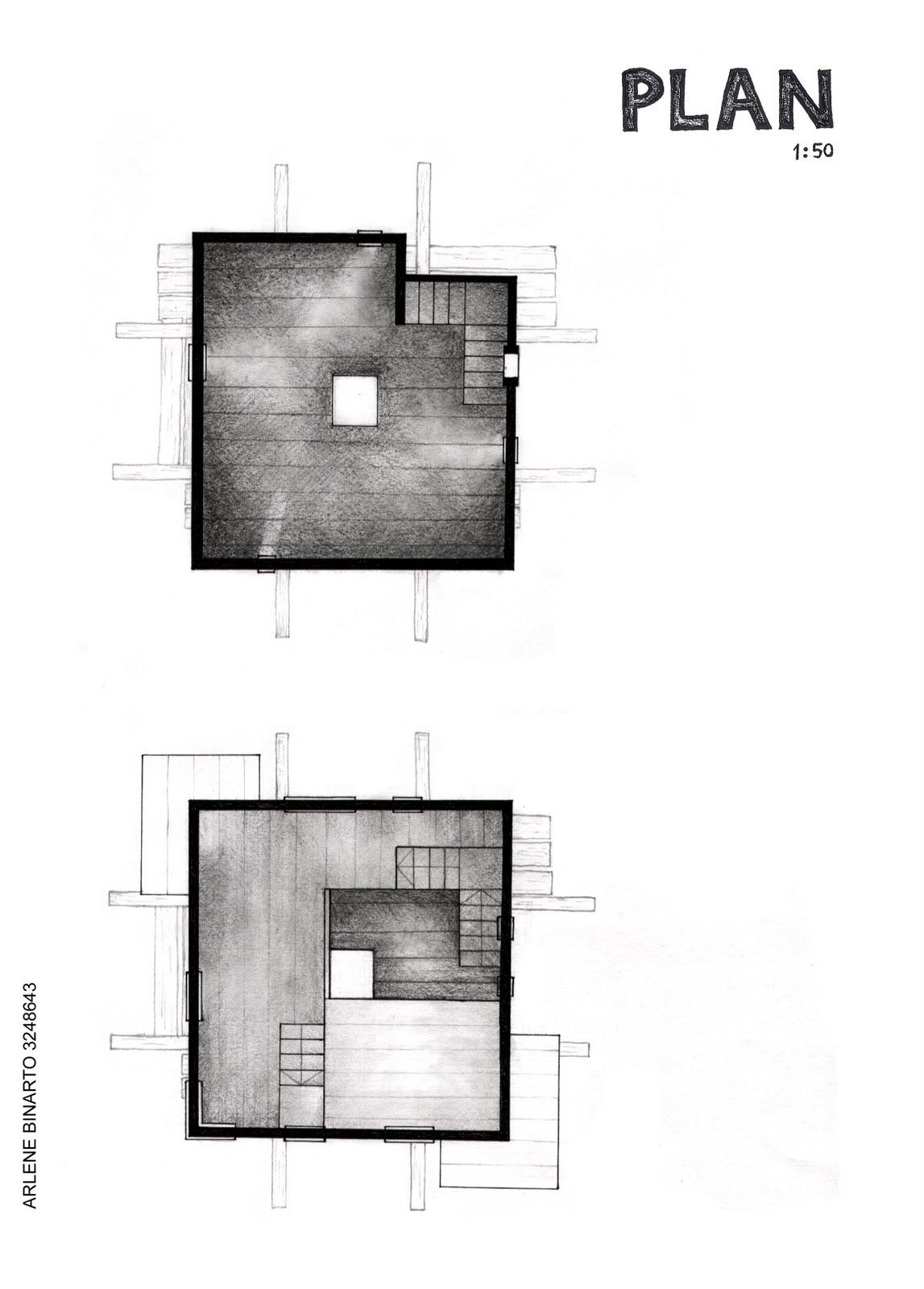 plan qu Fontenay-sous-Bois
