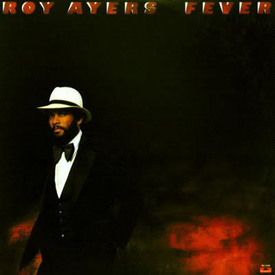 Roy+Ayers+-+Fever+(1979).jpg