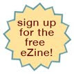 FREE MONTHLY PLOT TIPS eZine