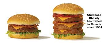 Lose Fat And Weight Stop Eating Junk Food