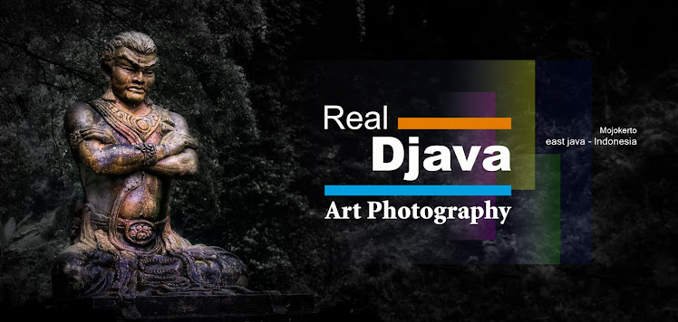 Real Djava Photography Jasa Foto wedding, Pre wedding mojokerto surabaya malang probolinggo jatim