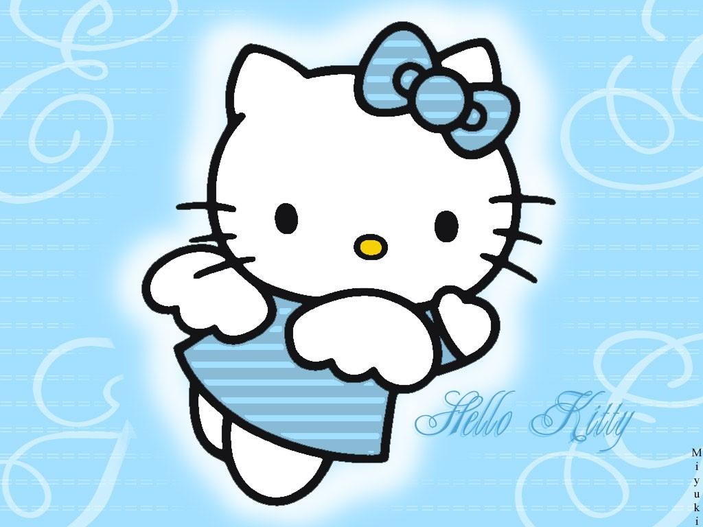 Kitty_blue