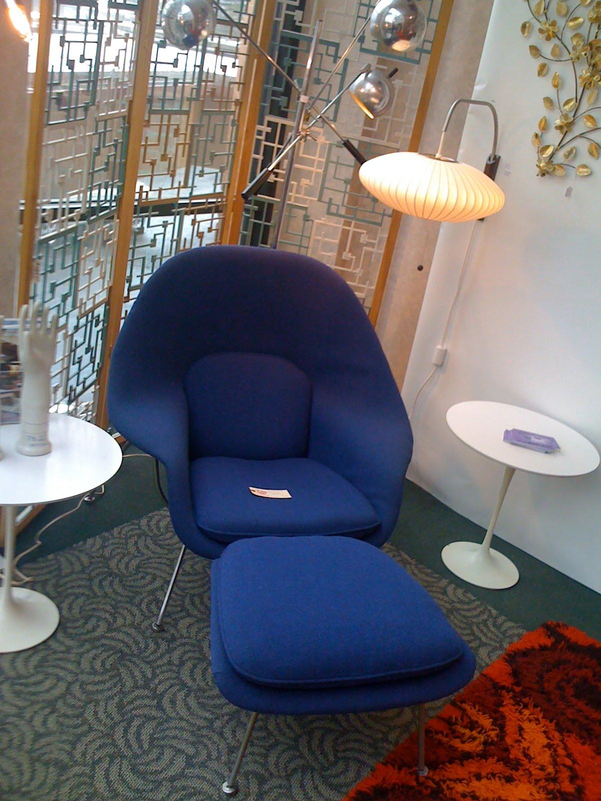 Heywood Wakefield Dining Chairs