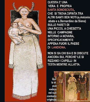 Santa Teodora de Alexandria? imagem- Tripeleff-http://www.flickr.com/photos/www_tripeleff_org/1051515946/