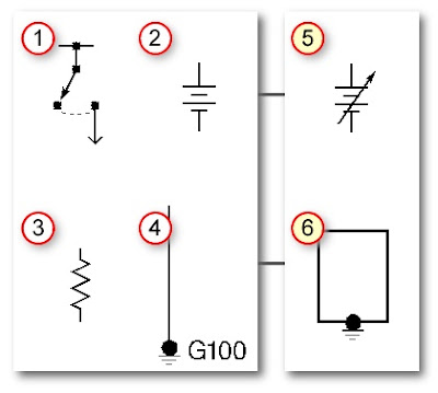 Reading Wiring Diagrams For Dummies likewise RepairGuideContent besides Basic Horn Wiring Diagram as well Viewtopic additionally P 0996b43f8038fbb4. on gm wiring schematic symbols