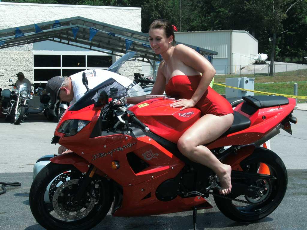 Bikini bike wash colorado consider