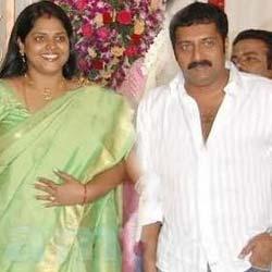 Malayalam Gossips: Divorce