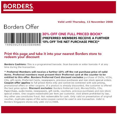 Lumber liquidators coupon code
