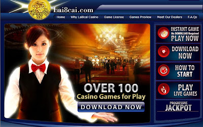 Programs for  Winning At On line Casinos