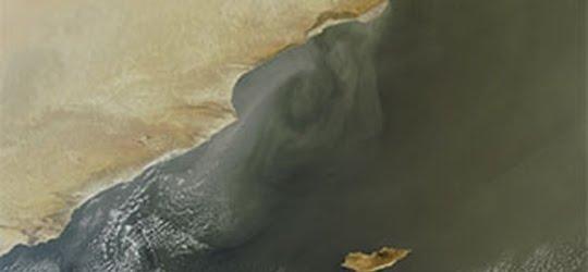 covertress: Gulf of Aden Vortex