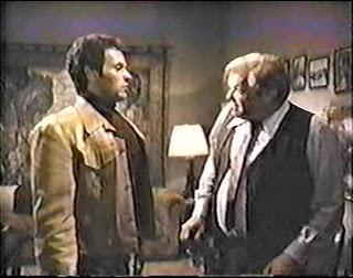 The Haunted Closet: Darkroom (1981, Episodes 3-4)