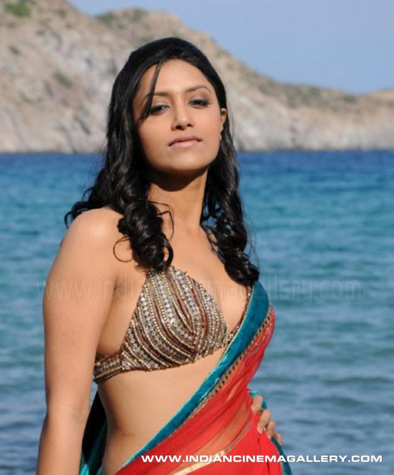 Think, that mamta mohandas nude fucking image free download think