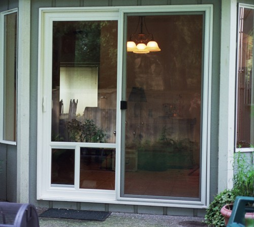 Patio Pet Doors:Pictures of Dogs and All About Dog