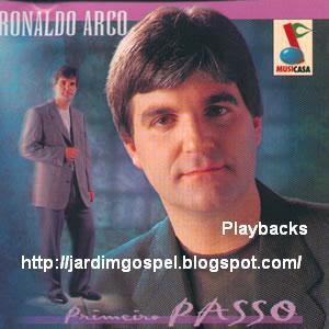 ECLAIR PLAYBACK SOMENTE CD BAIXAR DEUS