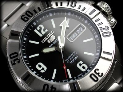 Seiko di Indonesia telah dikenal belasan tahun yan lalu. Populeritasnya  sebagai pembuat mesin jam di dunia telah di akui di Indonesia dengan  terbitnya Seiko ... 2ea42d39c9