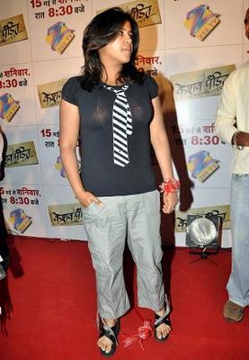 mahima chaudhri porn photo