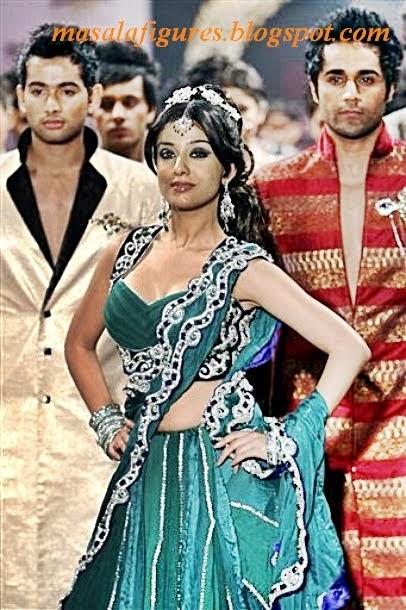 Ass Cleavage Priyanka Bassi  nude (48 fotos), Facebook, legs