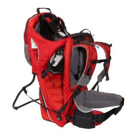 2fa63f9e7a3 Kelty Backpack Style Child Carrier just  147 Shipped! -