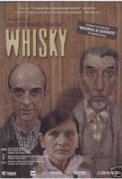 Whisky (2004) online y gratis