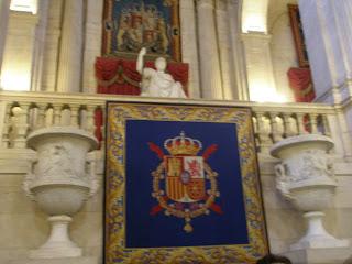 Palazzo Real  1