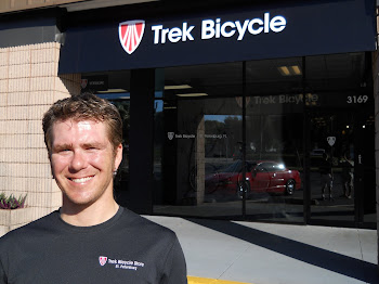 ABC Bicycles and Trek Bicycle Store, St. Petersburg Join SWFBUD