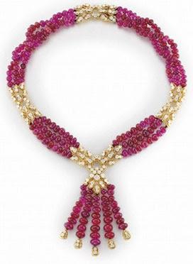 Aristotle Onassis έ ά The Onassis Diamonds