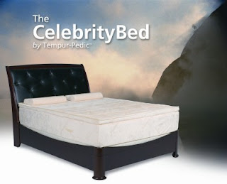 Sleep Expert Advice Better Nights Sleep With Tempurpedic