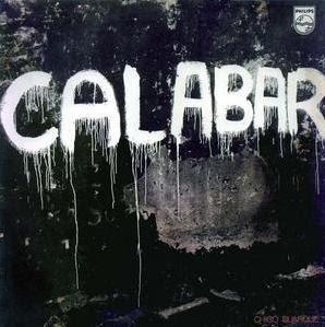 Resultado de imagem para CALABAR CHICO BUARQUE