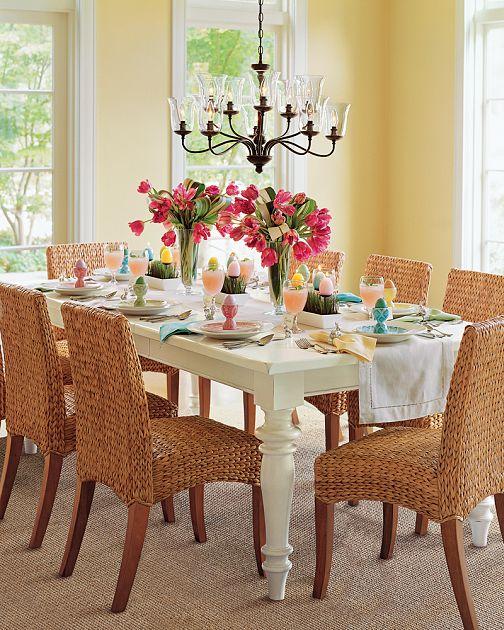 Hawthorne Yellow Kitchen: Hawthorne Yellow On Pinterest