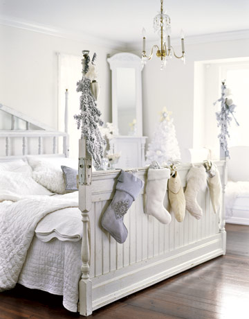 Cozy.Cottage.Cute.: Christmas Inspiration I
