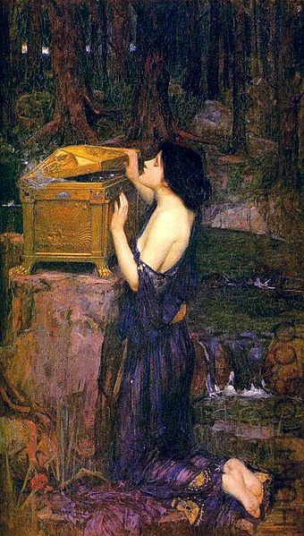 https://i2.wp.com/3.bp.blogspot.com/_YOgJ7yY5C9M/THb2EjOssZI/AAAAAAAADdE/hMUo7CzM7o4/s1600/340px-Pandora_-_John_William_Waterhouse.jpg
