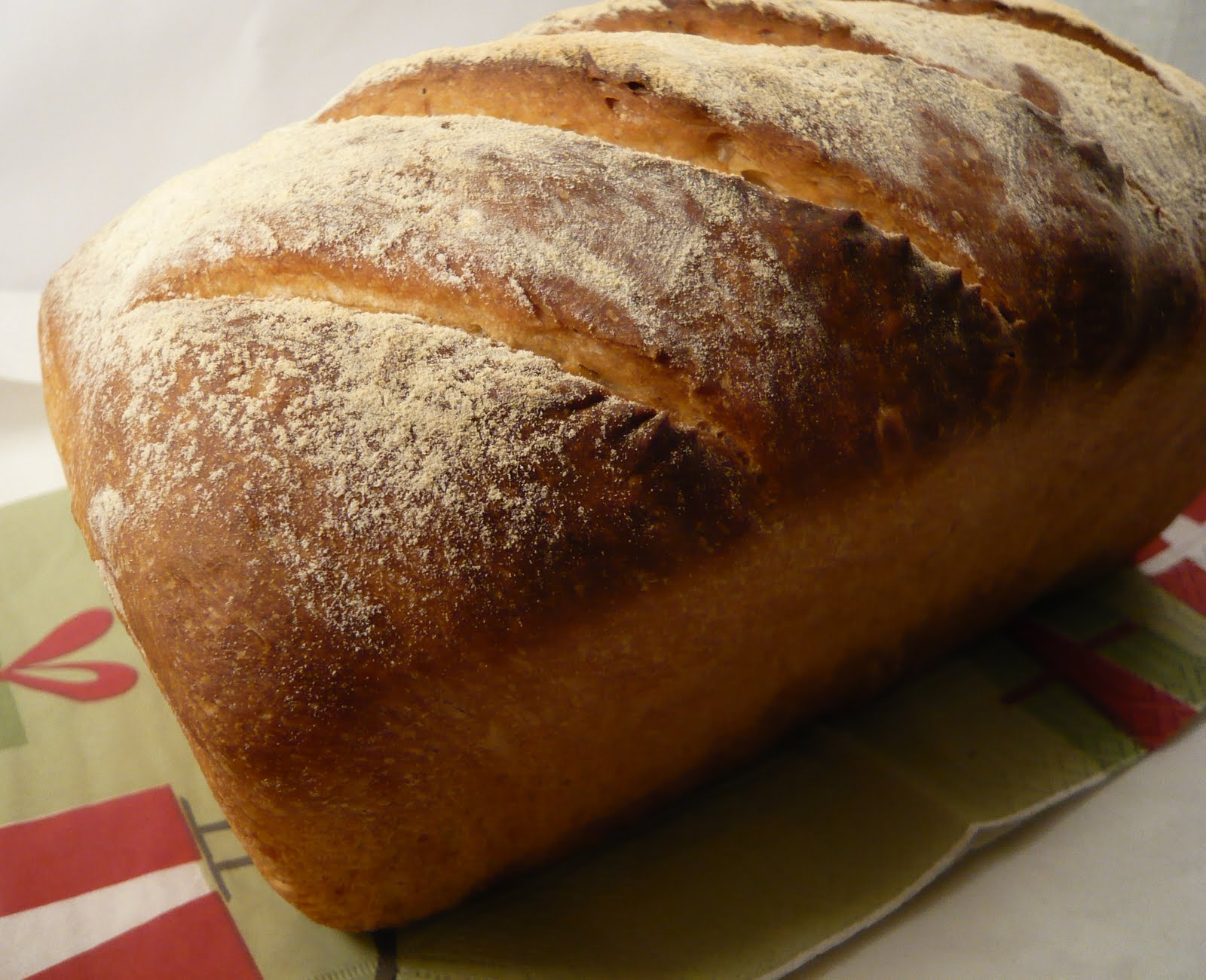 Cake Recipes Using Loaf Tin: Cake, Crumbs And Cooking: Fresh From The Oven