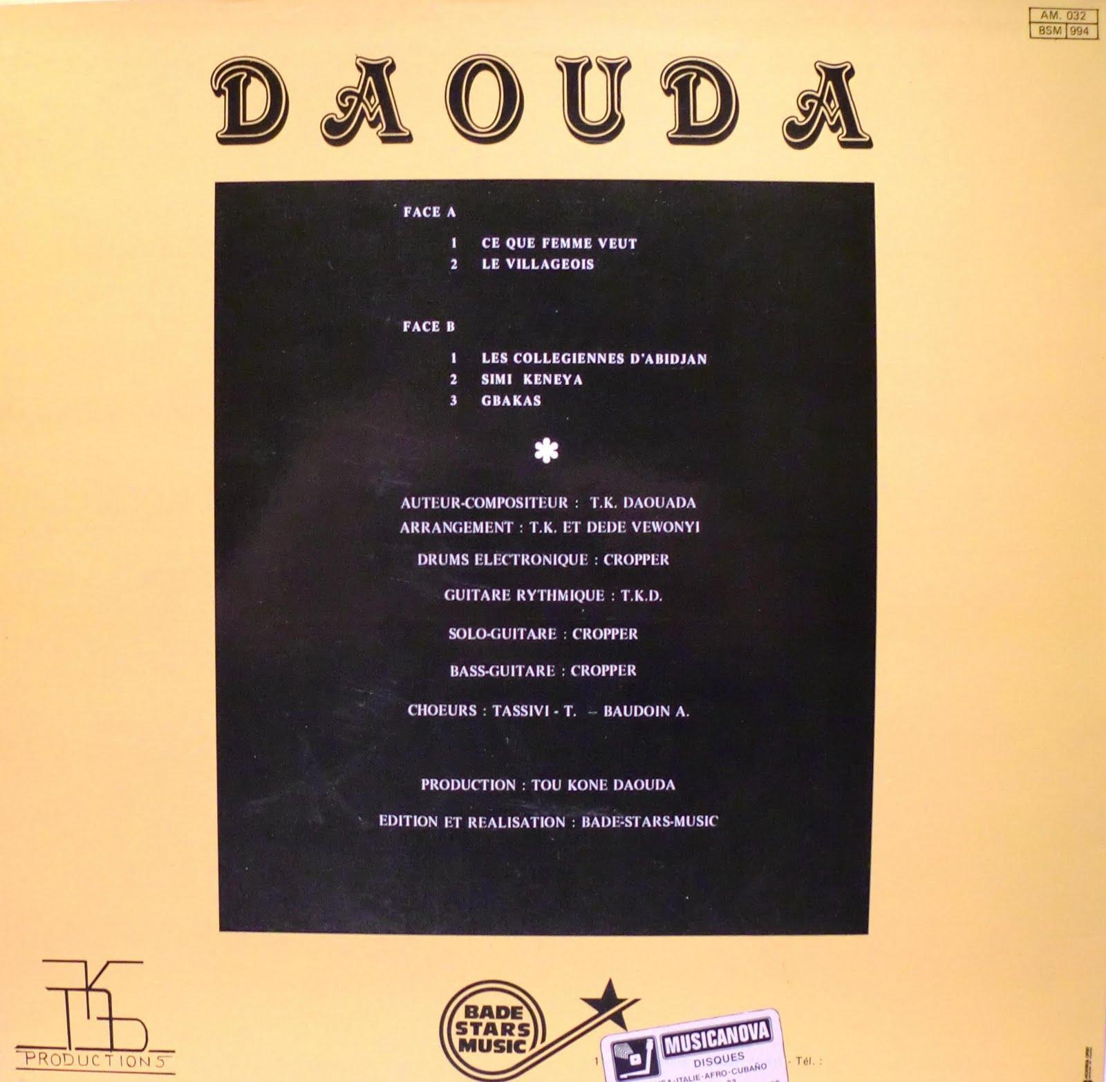 Source The Da Capo Gu...