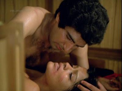 Padmini kolhapure sex