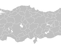 Info beasiswa Turki 2010