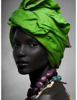 femme noire soit fi re de ta peau timodelle magazine. Black Bedroom Furniture Sets. Home Design Ideas
