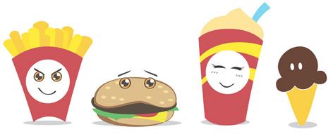 saúde sem glúten cuidados com os alimentos industrializados ii