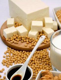 Sa de sem gl ten os alimentos ricos em flavonoides s o ben ficos sa de - Alimentos ricos en gluten ...