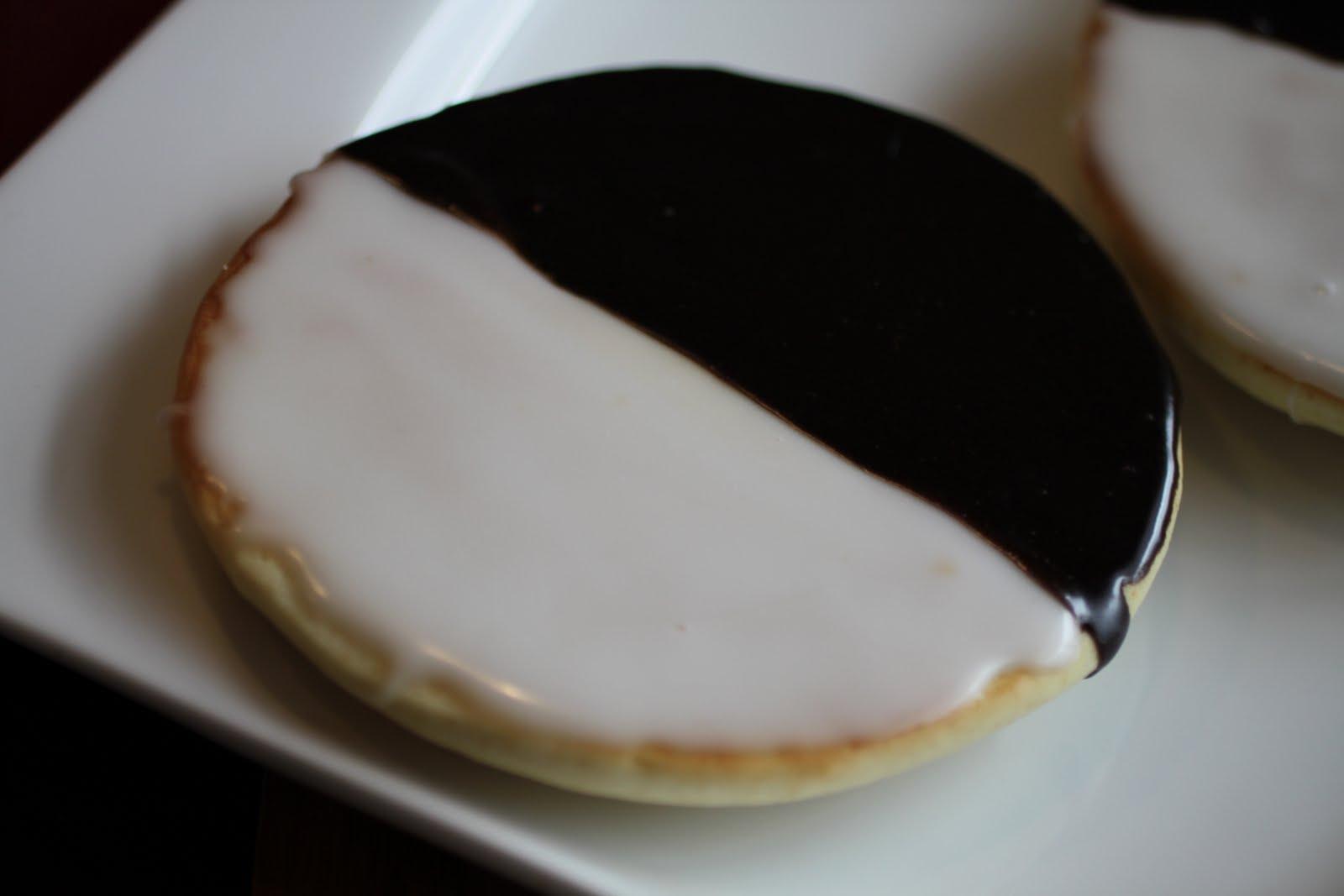 cookies cookie york girlfriend dishmaps recipe recipes alyce biscuit woah hopsin matter racial harmony cake iggy azalea ot deli xl