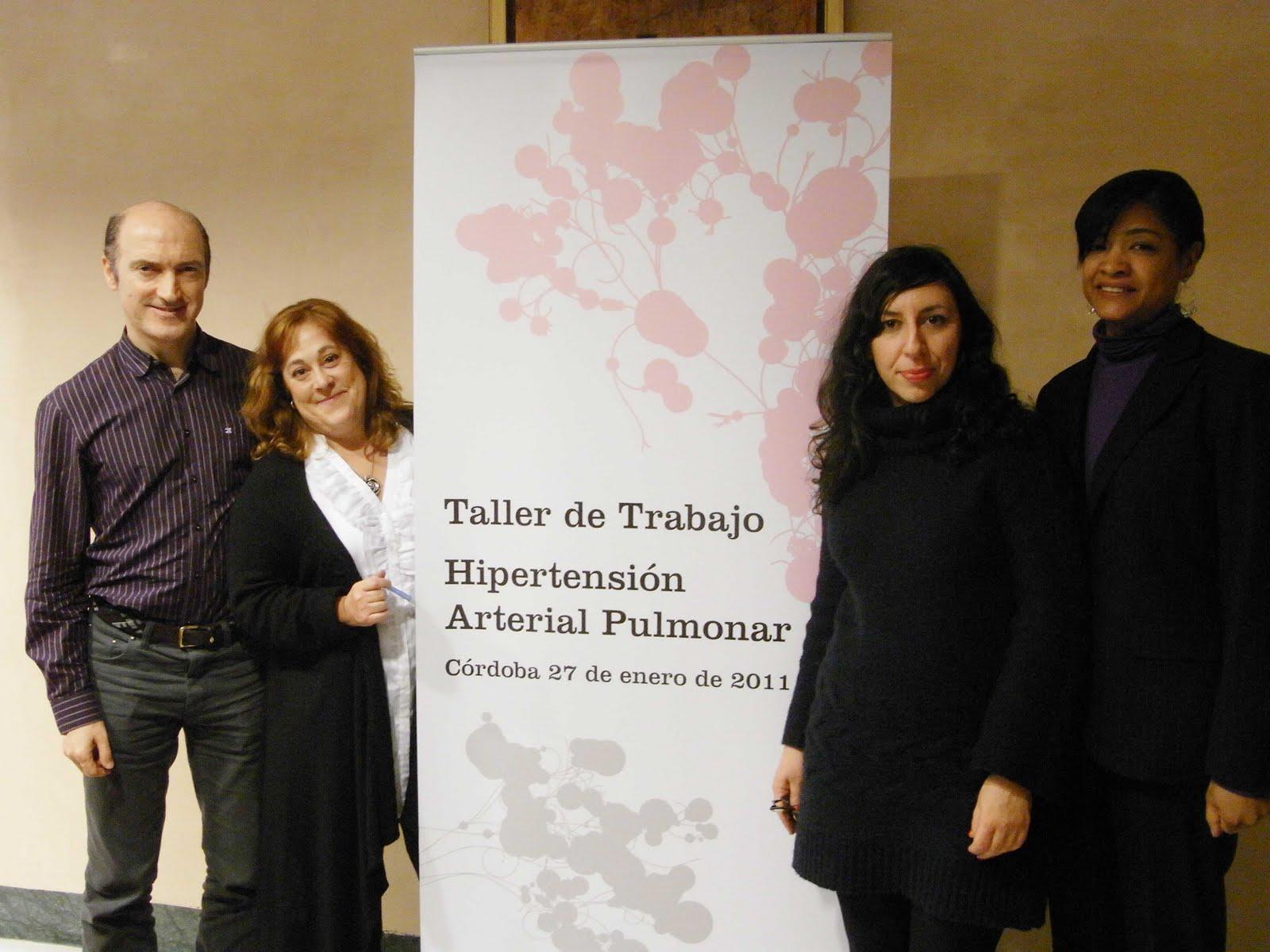 Cómo recoger a las mujeres con Regaliz hipertensión