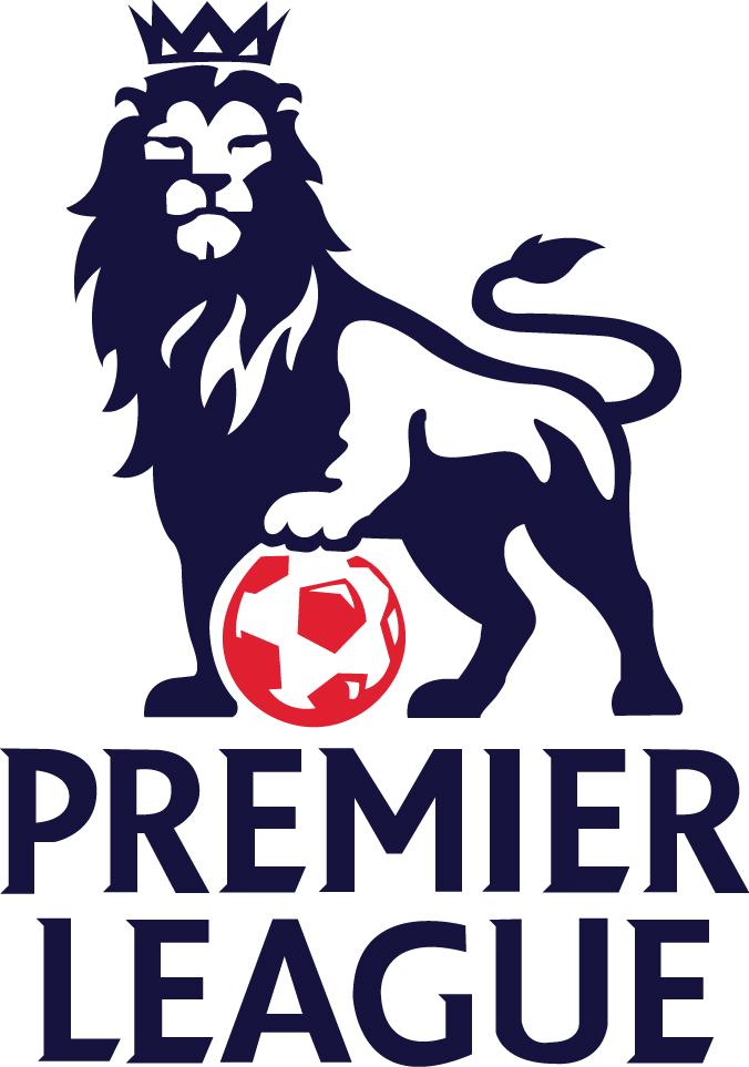 Soccer logo 256x256 real madrid myideasbedroom com