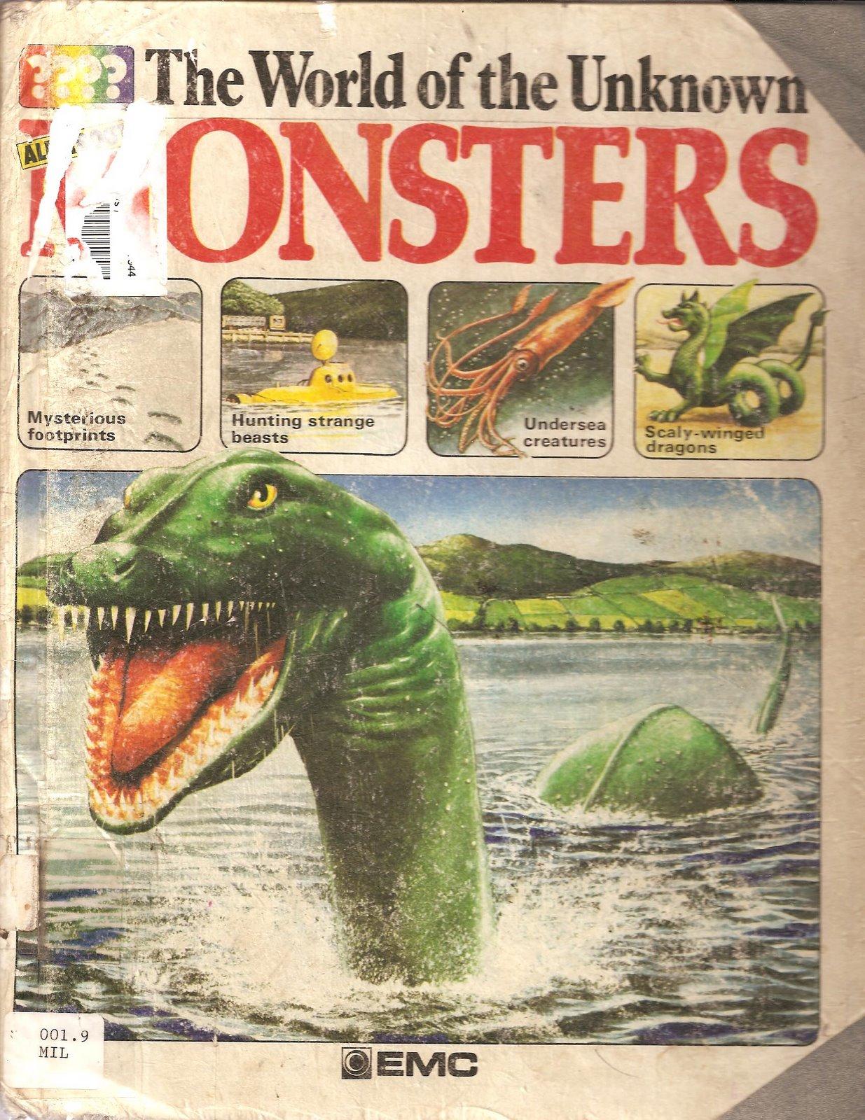 Usborne-Monsters-Cover.jpg