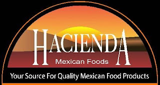 La Hacienda Mexican Food Products Inc